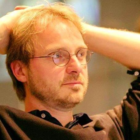 Bastian Petter